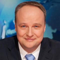 Oliver Welke – Bild: Copyright: ZDF/Willi Weber