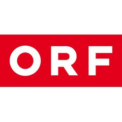 ORF – Bild: ORF