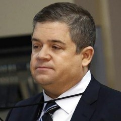 Patton Oswalt – Bild: ABC/Justin Lubin