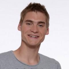 Peter Heck – Bild: RTL II