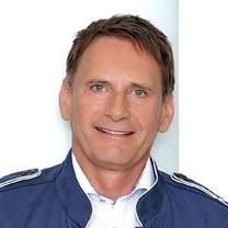 Peter Illmann – Bild: RTL Nitro