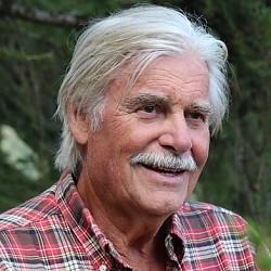 Peter Simonischek – Bild: ORF III
