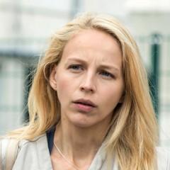Petra Schmidt-Schaller – Bild: ORF