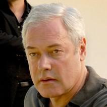 Pjotr Olev – Bild: ORF