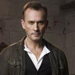 Robert Knepper – Bild: JSquared/The CW
