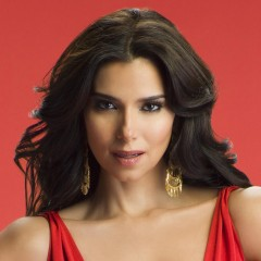 Roselyn Sanchez – Bild: ABC Studios/Stuart Pettican