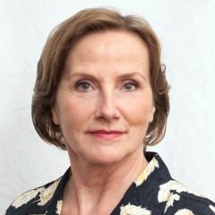 Ruth Reinecke – Bild: ARD/Julia Terjung