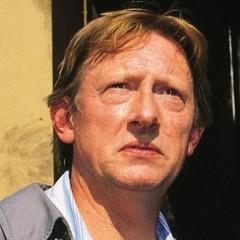 Raimund Gensel – Bild: RTLplus