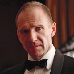 Ralph Fiennes – Bild: SRF/NBC Universal