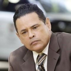 Raymond Cruz – Bild: VOX