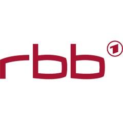 rbb – Bild: rbb