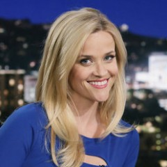Reese Witherspoon – Bild: ABC Studios Lizenzbild frei
