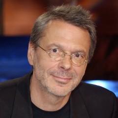 Reinhard Mey – Bild: Bayerisches Fernsehen
