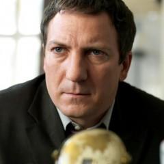 Robert Palfrader – Bild: ZDF und ORF/Superfilm