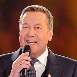 Roland Kaiser – Bild: ARD/JürgensTV/Dominik Beckmann
