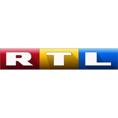 RTL – Bild: RTL