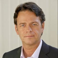 Rudi Cerne – Bild: ZDF