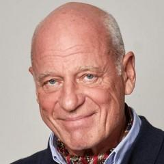 Rüdiger Kuhlbrodt – Bild: ARD/Reiner Bajo