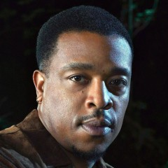 Russell Hornsby – Bild: (c) VOX/NBCUniversal, Inc.
