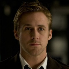 Ryan Gosling – Bild: ProSieben Media AG © 2011 IDES FILM HOLDINGS, LLC. ALL RIGHTS RESERVED.