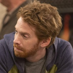 Seth Green – Bild: Jennifer Clasen/FOX