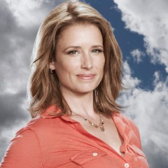 Shawnee Smith – Bild: RTL NITRO