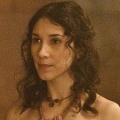 Sibel Kekilli – Bild: HBO