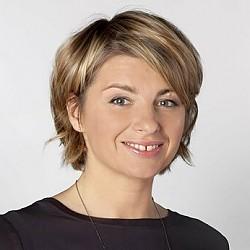 Sabine Heinrich – Bild: WDR/Annika Fußwinkel