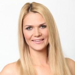 Sara Kulka – Bild: RTL/ Frank W. Hempel