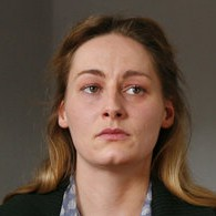 Sarah-Lavinia Schmidbauer – Bild: ORF