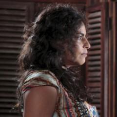 Sarita Choudhury – Bild: ZDF und Denis Guyenon