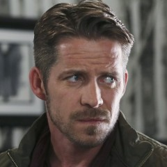 Sean Maguire – Bild: Passion