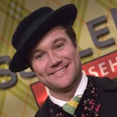 Sebastian Daller