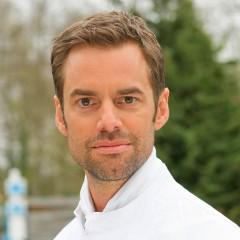 Sebastian Feicht – Bild: ZDF und Christian A. Rieger - klick