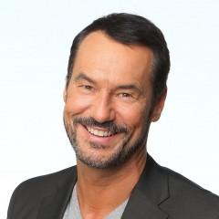 Silvan-Pierre Leirich – Bild: RTL / Stefan Gregorowius