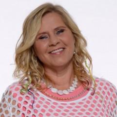 Silvia Wollny – Bild: RTL II
