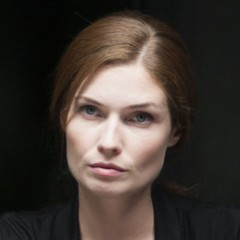 Siri Nase – Bild: ZDF