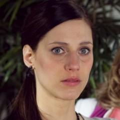Sophie Lutz – Bild: ZDF Lizenzbild frei