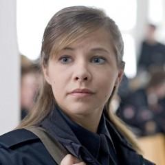 Sophie Moser – Bild: hr-fernsehen