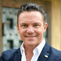 Stefan Mross – Bild: SWR/Wolfgang Breiteneicher / SWR-Presse/Bildkommunikation
