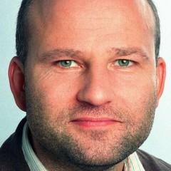 Steffen Gräbner – Bild: WDR/GFF