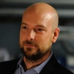 Stephan Zinner – Bild: Bayerisches Fernsehen