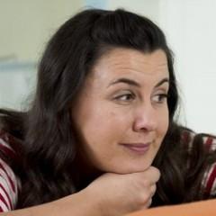 Stephanie Kämmer – Bild: RTL Passion