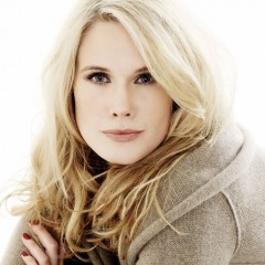 Stephanie March – Bild: VOX