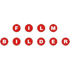 Studio Film Bilder – Bild: Film Bilder