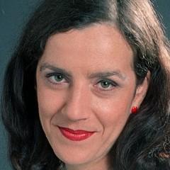 Susanne Gannott – Bild: WDR /GFF