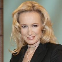 Susanne Kronzucker