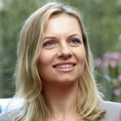 Susanne Michel – Bild: ORF