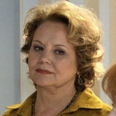 Swetlana Schönfeld – Bild: NDR