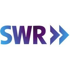 SWR – Bild: SWR